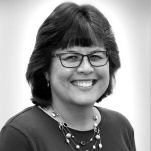 Sue Acuña