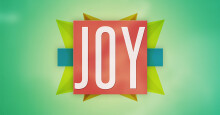 How Can I Help Others Find Joy?