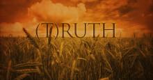 (t)Ruth, part 3