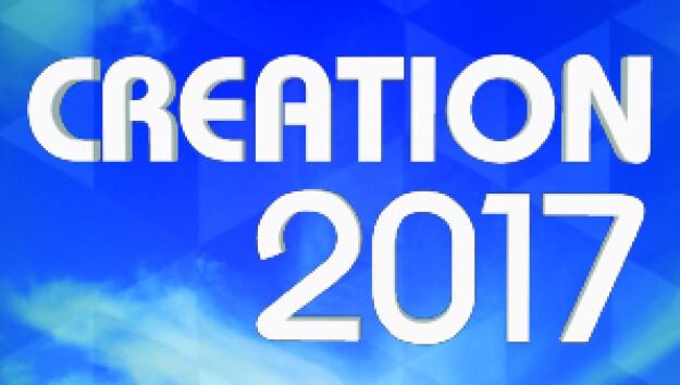 CreationFest 2017