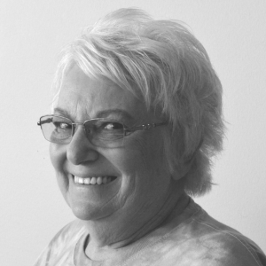 Linda McWeeny