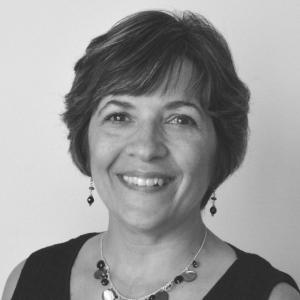 Margie Ortiz